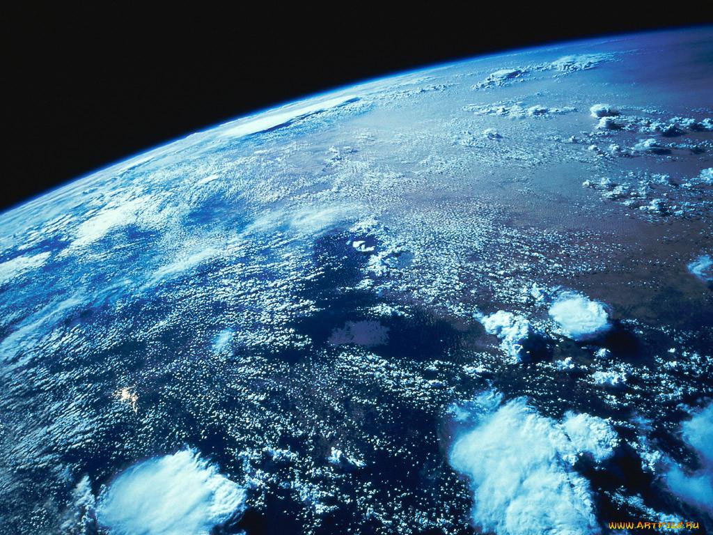 блогеры живые фото планеты земля поехать другую страну